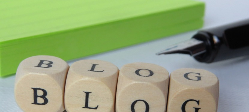 The 4 Cs of Successful Blog Content
